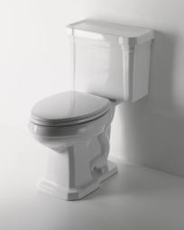 furniture-fixtures