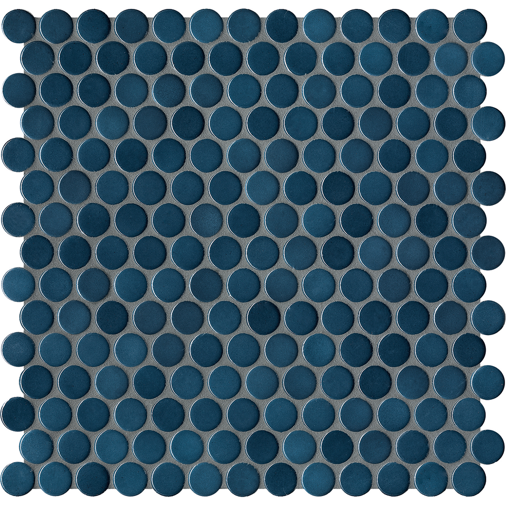 Penny Tile Studio Collections Waterworks